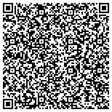 QR-код с контактной информацией организации Публичное акционерное общество «Марганецкий рудоремонтный завод»
