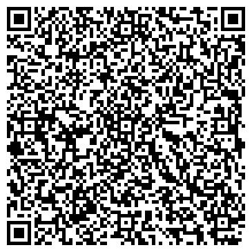QR-код с контактной информацией организации АГРО СЕРВИС ЗАМАН ТОО