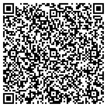 QR-код с контактной информацией организации Пронько Роман, СПД