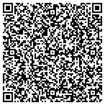 QR-код с контактной информацией организации Sammit-keys, ЧП (KEY-SMT)