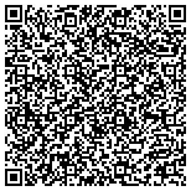 QR-код с контактной информацией организации Станки-ключи, ООО