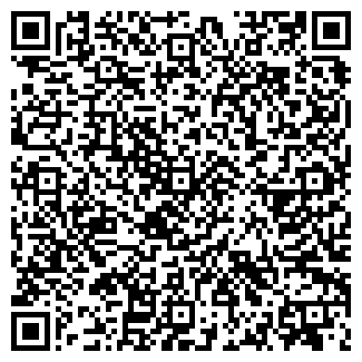 QR-код с контактной информацией организации ЧП Сыдор
