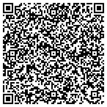 QR-код с контактной информацией организации Насосы России ТМ, ЧП
