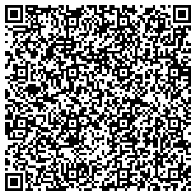QR-код с контактной информацией организации Завод Южгидромаш, ОАО