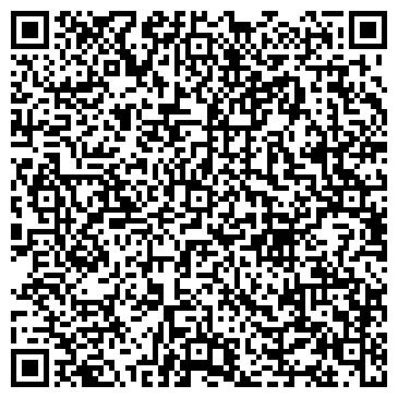 QR-код с контактной информацией организации Пумпи, Компания (Pumpi)
