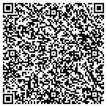 QR-код с контактной информацией организации Укрэнерго-НК, ООО