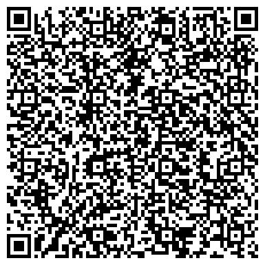 QR-код с контактной информацией организации Передистая, ЧП