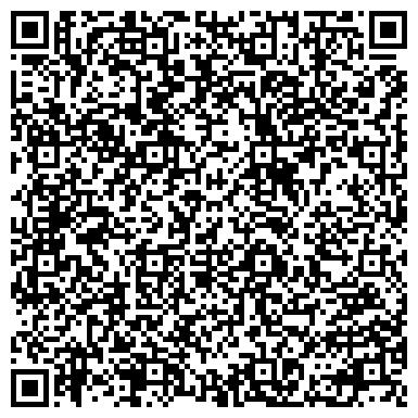 QR-код с контактной информацией организации Альянс-Альфа, ООО