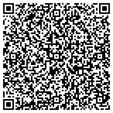 QR-код с контактной информацией организации Синтеко Плюс, ООО