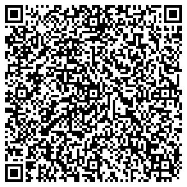 QR-код с контактной информацией организации Имекстрейдест, ЧП