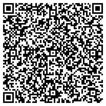 QR-код с контактной информацией организации Прохоров, СПД