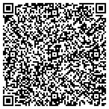 QR-код с контактной информацией организации Дон насос, ЧП ( Don-Nasos )