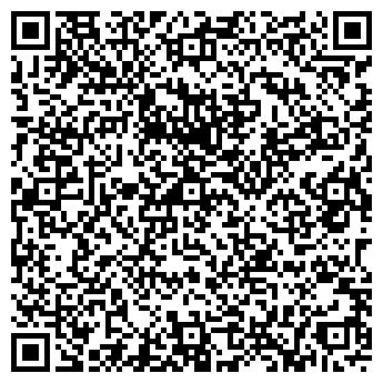 QR-код с контактной информацией организации Гидровес, ЧП