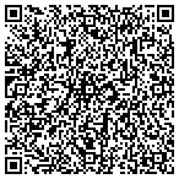 QR-код с контактной информацией организации TWIG,ЧП