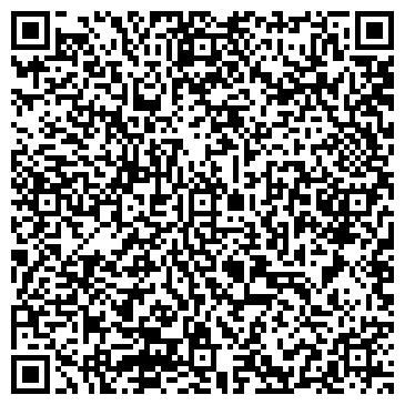 QR-код с контактной информацией организации Энерготехника, ЧП