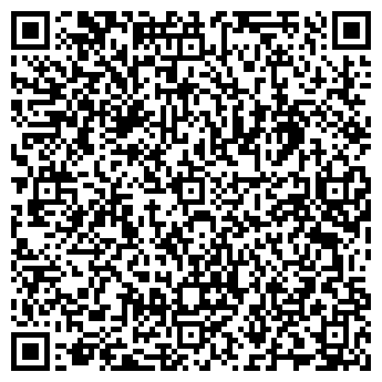 QR-код с контактной информацией организации OOO «Дикон Групп»
