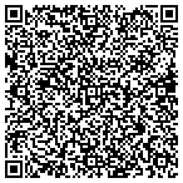 QR-код с контактной информацией организации Диана-Киев, ООО