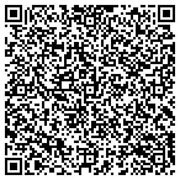 QR-код с контактной информацией организации Солви ПКФ, ЧП