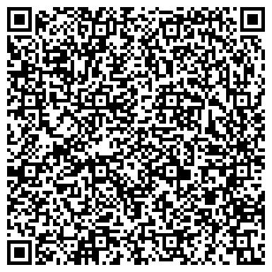 QR-код с контактной информацией организации Центр Полимерных Технологий Украины, ООО