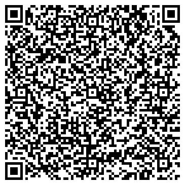 QR-код с контактной информацией организации Рабица, ООО (Rabizza)