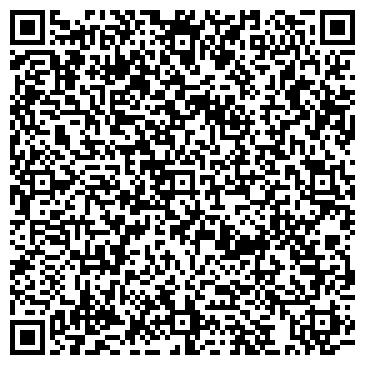 """QR-код с контактной информацией организации ООО """"Торговый дом УПАКОВКА"""""""