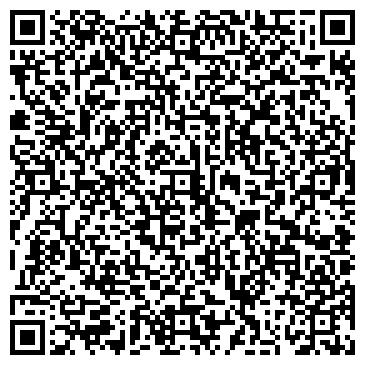 """QR-код с контактной информацией организации ТзОВ НВФ """"Оптпостач"""""""