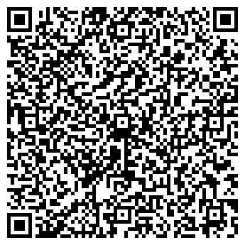 QR-код с контактной информацией организации СПД Дудник ОМ