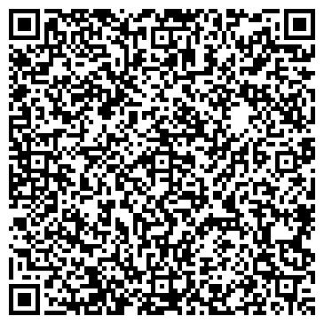 QR-код с контактной информацией организации ЧП Курбатова