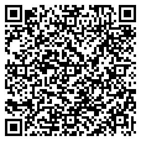 QR-код с контактной информацией организации Дрозд, ЧП