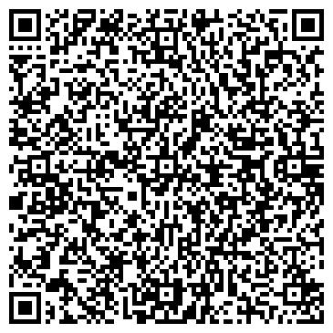 QR-код с контактной информацией организации Строев С.Н, СПД