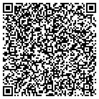 QR-код с контактной информацией организации Гальченко,ЧП