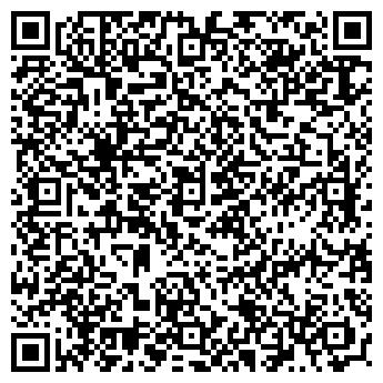 QR-код с контактной информацией организации СЗ-мм-Украина, ООО