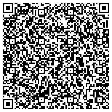 QR-код с контактной информацией организации Янка Инжиниринг, Компания(JANKA ENGINEERING s.r.o.)