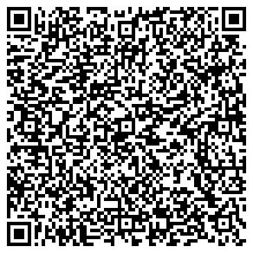 QR-код с контактной информацией организации Алвиго-КС, ООО НПК