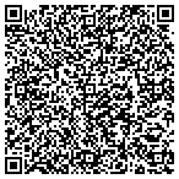 QR-код с контактной информацией организации Вентиляторный завод, ООО