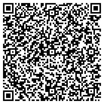 QR-код с контактной информацией организации Циклон-К, ЧП
