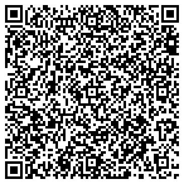 QR-код с контактной информацией организации Бриз Груп Украина, ООО
