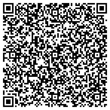 QR-код с контактной информацией организации Промлайн, ООО