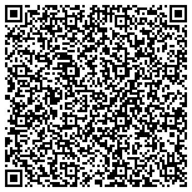 QR-код с контактной информацией организации Днепрозапчасть, ООО