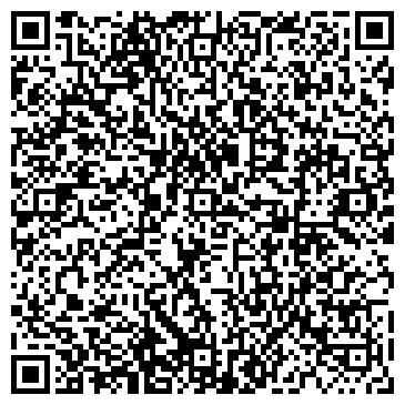 QR-код с контактной информацией организации Южэнергомонтаж, ООО