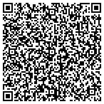 QR-код с контактной информацией организации МикроДАТА, ООО