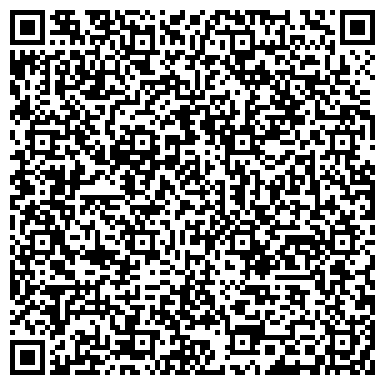 QR-код с контактной информацией организации Дар импорт-экспорт Лтд, ООО