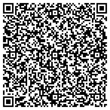 QR-код с контактной информацией организации Инсистемз, ООО
