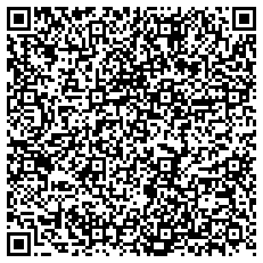 QR-код с контактной информацией организации Донецкий строительный ресурс, ЧП