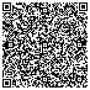 QR-код с контактной информацией организации СПД Бойчук О.П.