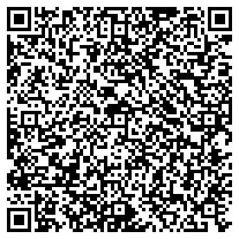 QR-код с контактной информацией организации Технотекс, ЧП