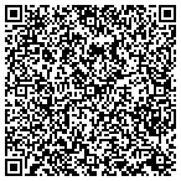 QR-код с контактной информацией организации Форостецкий, ЧП