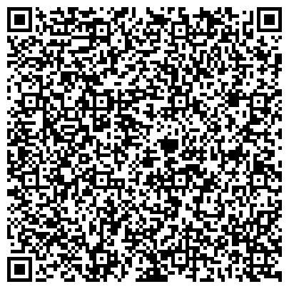 QR-код с контактной информацией организации Универсалпостач, ООО