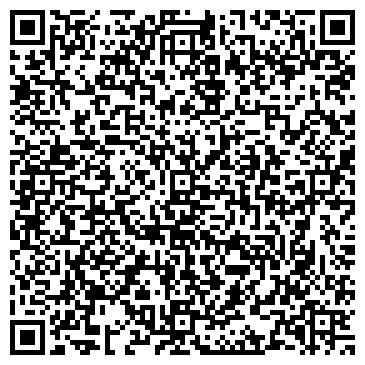 QR-код с контактной информацией организации Кравцов Д.В., СПД