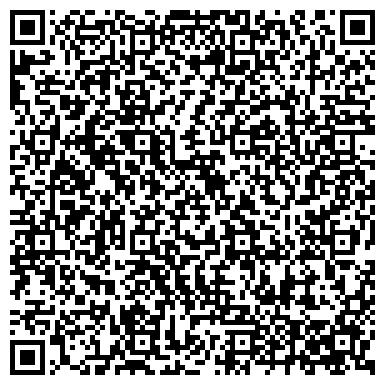 QR-код с контактной информацией организации Фематек-Украина, ООО